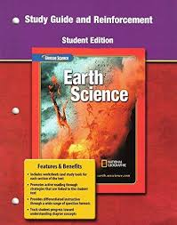 all worksheets glencoe mcgraw hill science worksheets