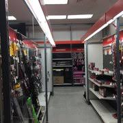 what time does target in braintree open black friday sears 43 photos u0026 23 reviews department stores 250 granite