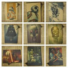 Vintage Wholesale Home Decor Online Buy Wholesale Star Wars Vintage From China Star Wars