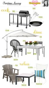 Home Decor Stores In Dallas by 116 Best Where To Shop In Frisco Images On Pinterest Frisco