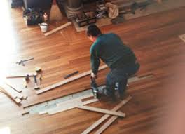 dave s affordable wood floors mystic ct 860 536 3580