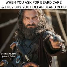 Funny Beard Memes - beard meme the best largest selection of beard memes online