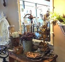 home decoration stores stunning west berkeley home decor
