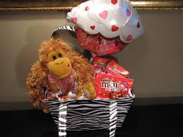 customized gift baskets june bug s customized gift baskets home