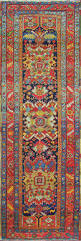 Round Colourful Rugs by Best 25 Tribal Rug Ideas On Pinterest Funky Rugs Living Room