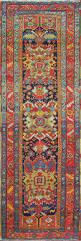 Oriental Rug Design Best 25 Persian Carpet Ideas On Pinterest Persian Rug Carpets