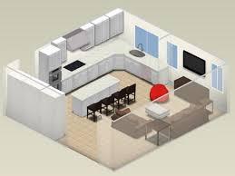 kitchen floor plan design tool kitchen design ideas