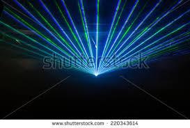 Lazer Light Laser Light Stock Images Royalty Free Images U0026 Vectors Shutterstock