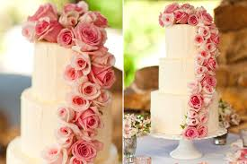 wedding cake flavors 20 best wedding cake flavors and ideas for different seasons