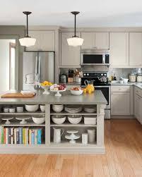 kitchen furniture gallery martha stewart kitchen cabinets at home design concept ideas