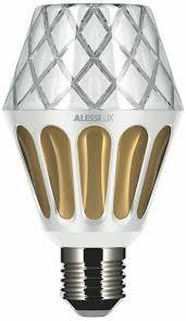 Led Light Bulbs Savings by Alessi Vienna Led Light Bulb 34 99 Interior Design Pinterest