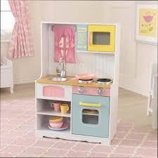 cuisine bois jouet cuisine en bois jouet kidkraft meilleur de photos grande cuisine