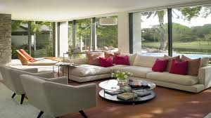 Long Living Room Layout by Living Room Layout Tips Home Decorating Interior Design Bath