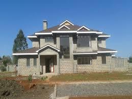 cheap 4 bedroom houses 4 bedroom home for sale in nairobi kenya property id 1757 kenya