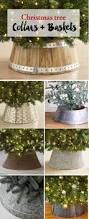 best 25 christmas tree artificial ideas on pinterest artificial