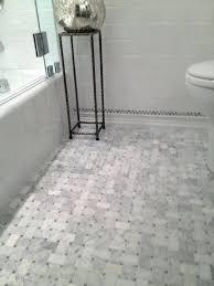 marble tile bathroom ideas marble bathroom floor best marble tile bathroom ideas on