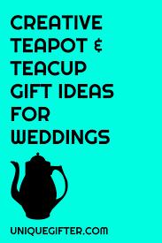 wedding gift list ideas wedding gift amazing gift lists for weddings for wedding diy