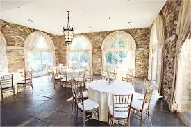 wedding venues in carolina leigh pearce events wedding venues vendor lists