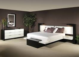 modern contemporary homes modern contemporary home decor best living room ideas stylish