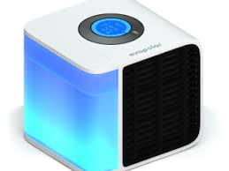 Small Desk Ac World U0027s First Personal Air Conditioner Indiegogo