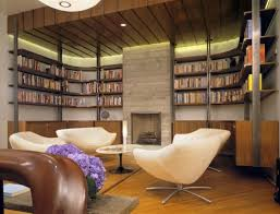 living room wall ideas modern living room house library living