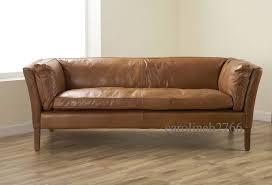 John Lewis Leather Sofas John Lewis Recliner Sofa Home Furnishings