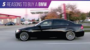 cheap used bmw cars for sale 5 reasons you should buy a used bmw
