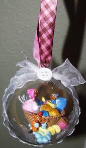 disney christmas decor diy diy mickey mouse christmas ornaments