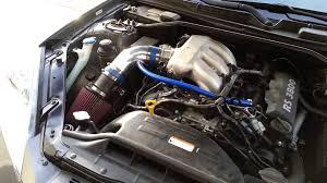 hyundai genesis coupe 3 8 supercharger kit insys usa hyundai genesis coupe 3 8 v6 ram air intake kit