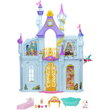 disney princess royal dreams castle walmart com