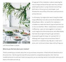 installer une cuisine uip yay wylie creative