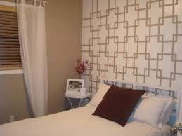 wall painting techniques texture paint home design ideas