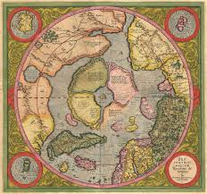 Mercator World Map by Pretty Sweet Mercator Map I Like The Design Especially The Four
