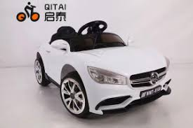 bmw battery car china baby battery car bmw ride on 8188 china baby ride on