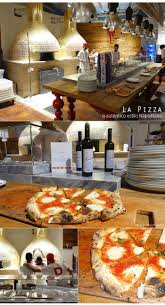 best 25 pizzeria design ideas on pinterest food packing boxes