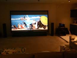 elite home theater screens can u0027t make my mind up s avs forum home theater discussions
