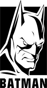 25 batman logo ideas batman tattoo liu logo