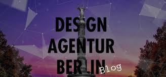 design agenturen berlin impressum design agentur berlin