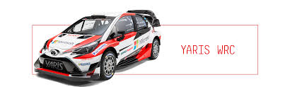 toyota english wrc wrc toyota gazoo racing