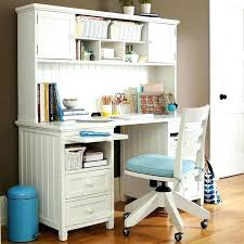student desk for bedroom bedroom study desk large size of narrow desks for small spaces