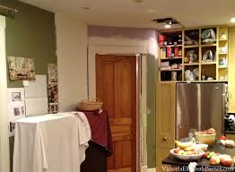 Kitchen Renovation Design by Planning An Old House Kitchen Remodel Considering Design And Layout