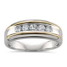 Mens Wedding Ring 2 by Men U0027s Wedding Bands U2013 La4ve Diamonds