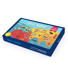 fun and educational toys for kids toddler preschool learning