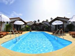 best price on vivi bungalows resort in phuket reviews