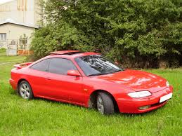 mazda mx3 mazda mx 3 1996 review amazing pictures and images u2013 look at the car