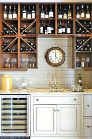 wall decor for home bar wall bar ideas wall decor for home bar bar wall decor ideas fresh