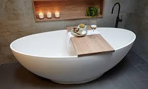 adjustable bathtub caddy how to make a timber bath caddy bunnings warehouse
