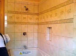 bathroom walls ideas bathroom wall tile ideas for small bathrooms saura v dutt stones