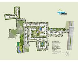 amphitheater floor plan aditya builders aditya urban homes floor plan aditya urban homes