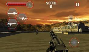gunship 3d apk gunship battle helicopter 3d mod apk 2 3 10 android hvga and